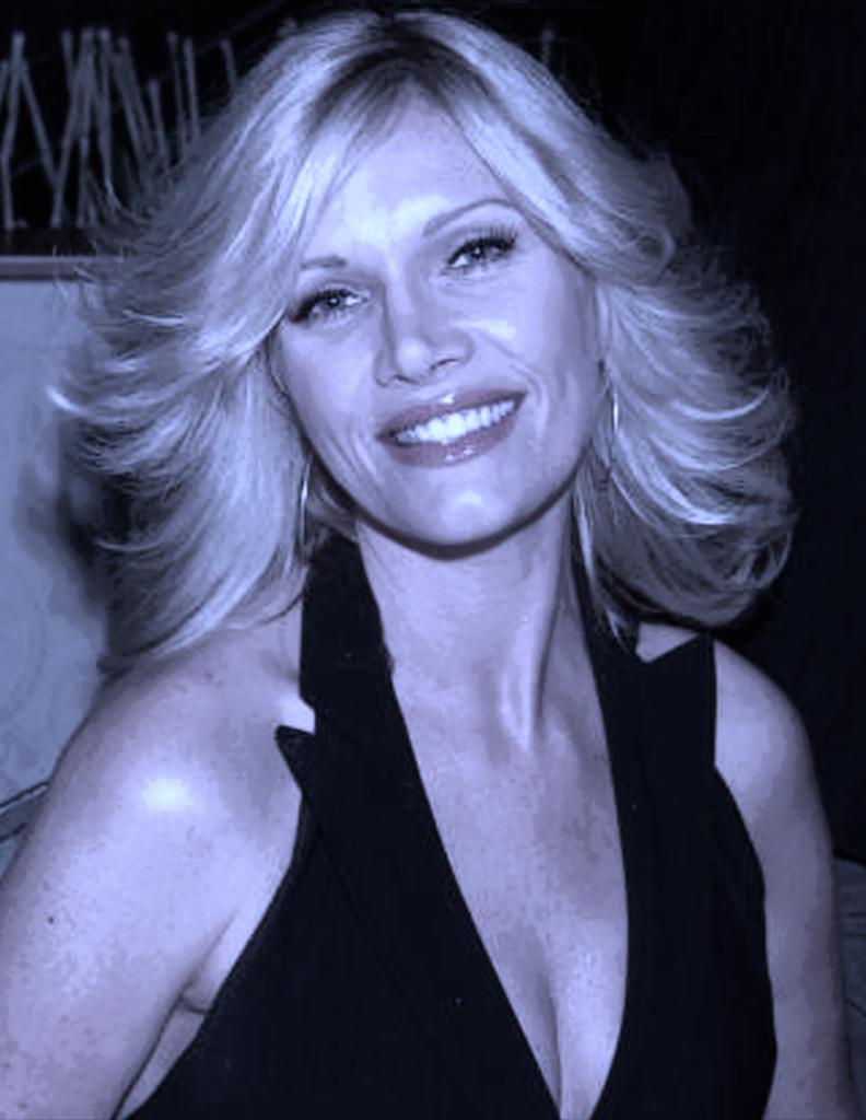 Mae Cowin
