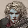 Azair'illysro Stormwind