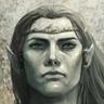 Valdain Aer'mor