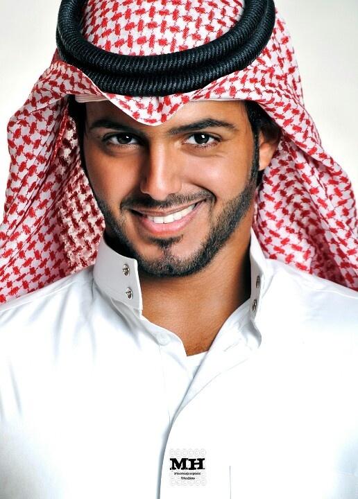 Masahir al-Jilan