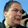 Heloise Trudge