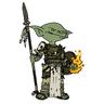 Beezilix of the Firetosser Clan