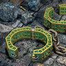 Emerald Shackles