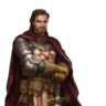 Perrin of Lathander