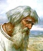 Melthaias Othrennan