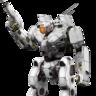 STG-3R Stinger
