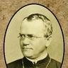 Arthur Baptiste