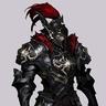 Julius Morgoth