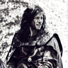 Baldomar of Toulouse