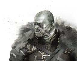High Warden Share