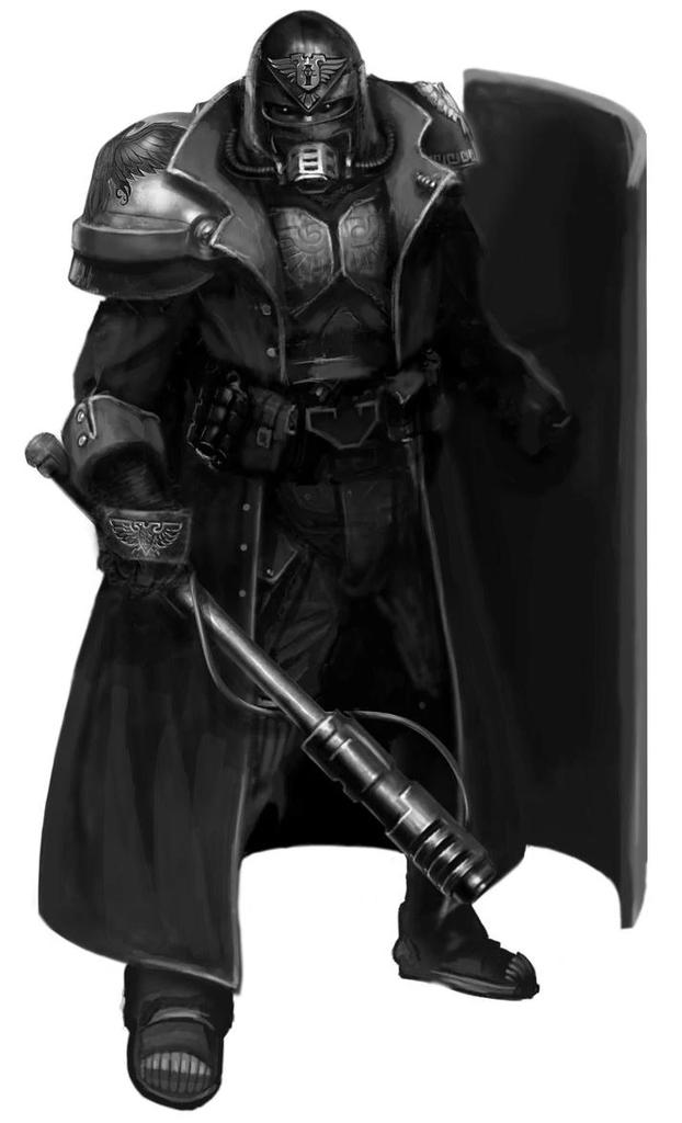 Killian Lothos