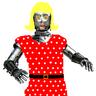 Peggie Sue (BV-3PO)