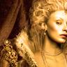 High Queen Solais