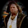 Warden Pergalo