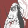 Gael Darkblood