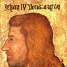 Jean IV de Douarangon