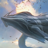 Elanore the Elsewhale