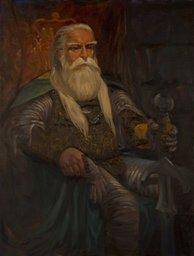 Sir Elad