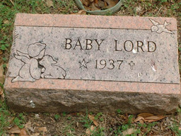 Lord Baby
