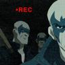 The Sons of Batman