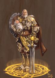 Sir Lomrey