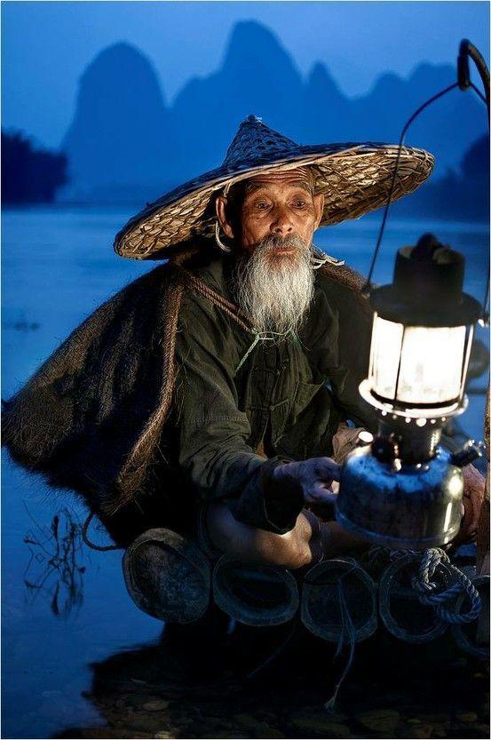 Lord Nayang Ku