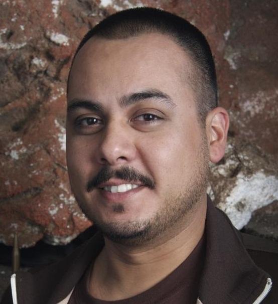 Pablo Esedesh