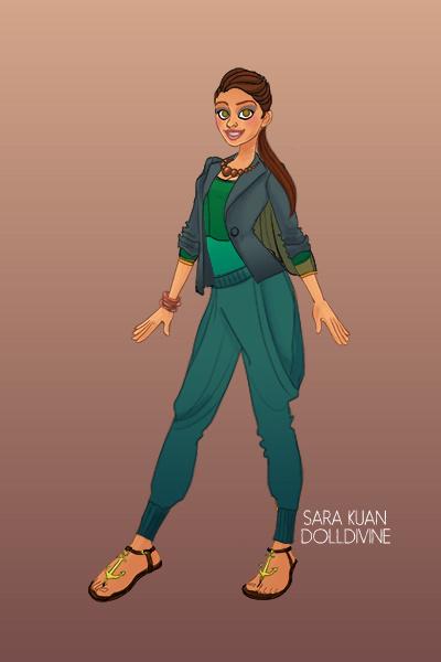 Jaya Shah