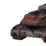 Vedette Medium Tank