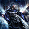 Shandian Stormblood