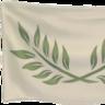 Troia Ambrogia