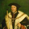 Lord Binjamin De Vere