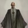 Sir Amalanque Aurengris the Ongoing