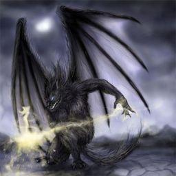 Asiroth C'oth Elrenoth