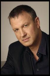 Giles Brennus