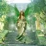 Titania- Greater Goddess