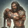 Crimthan Urthadar