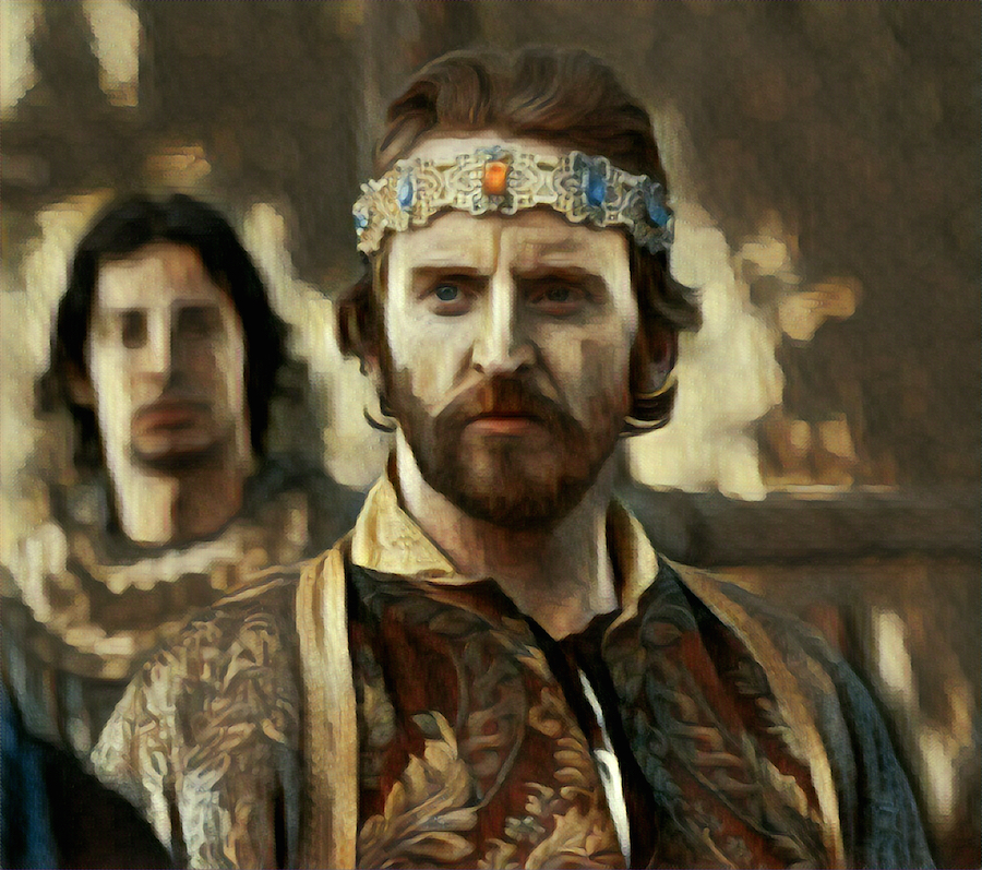 Sancho VII of Navarre