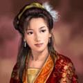 Lady Wen