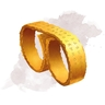 Elzid's Ring