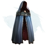 Cloak of the Bailiff