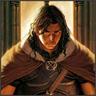 Prince Wren Ccarwyn