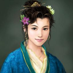 Asahina Seka