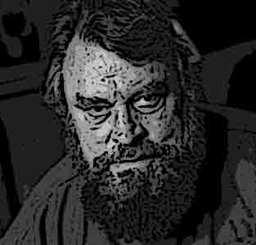 Rickard Aschaffenberg