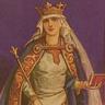 Constancia of Ralan