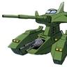 HT-01B Magella Attack