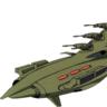 Musai-class