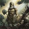 Chendar Thousand-Bones