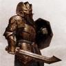 Korvenus Ironheart