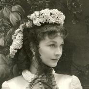 Marisa Cane